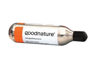 Goodnature A24 kolsyrepatron
